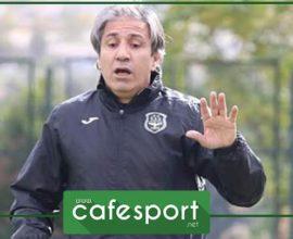 ممارسات عنصرية تستهدف نبيل الكوكي في الجزائر