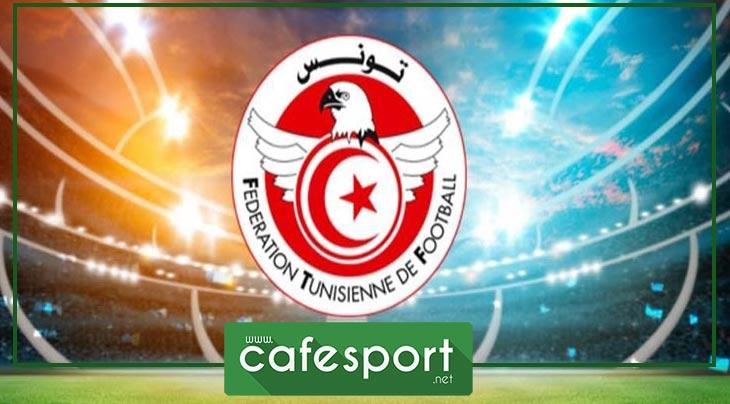 ينتظر تأجيل انطلاقة بطولة كرة القدم في الرابطة الأولى الى حدود شهر أكتوبر على اقل تقدير.