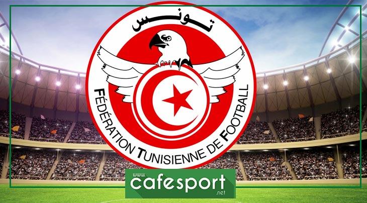 مفاجأة سارة لمتتبعي البطولة التونسية
