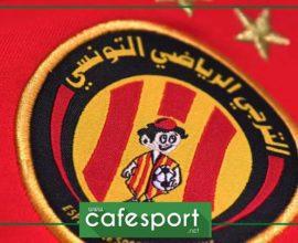 رسمي : الترجي يشارك في البطولة العربية