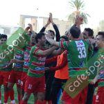 صور الملعب التونسي -الملعب الإفريقي لمنزل بورقيبة