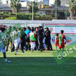 صور مباراة الملعب التونسي - الترجي الرياضي التونسي